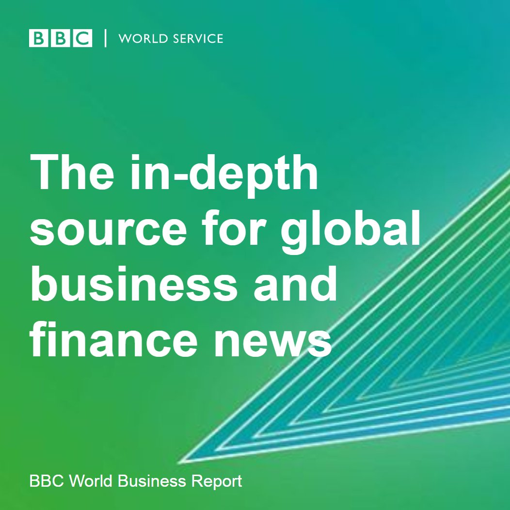 8aa574672c7 BBC Business on Twitter: