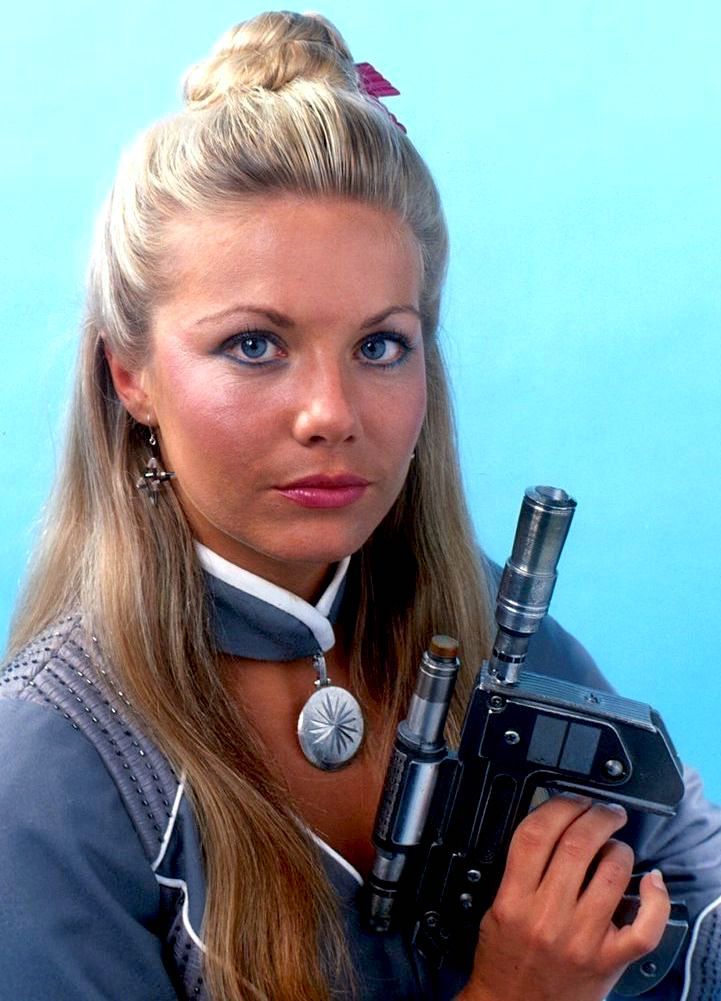Happiest of birthdays to the fabulous, gorgeous @MsGlynisBarber Xx #Blakes7 #DempseyandMakepeace Xx <br>http://pic.twitter.com/Pz7CSNN8o7