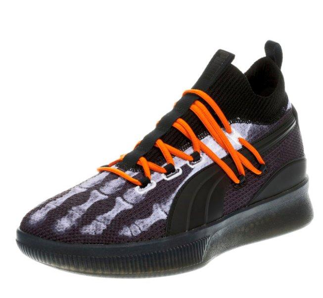 meet 72d83 4683d OFFICIAL PUMA™ THREAD     Page 207   NikeTalk