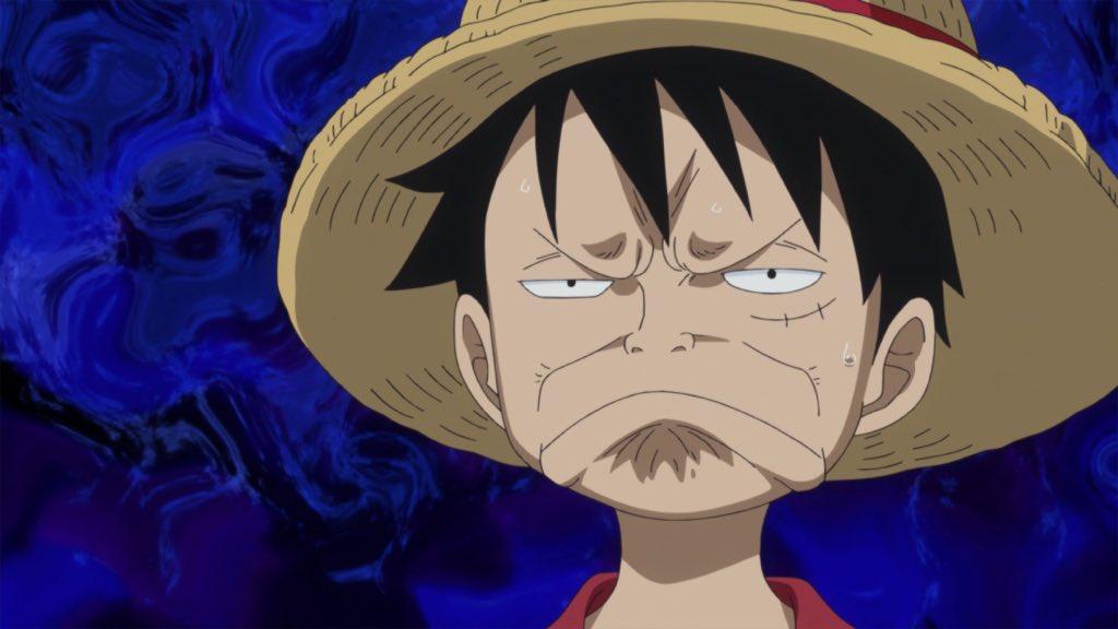 Смешные тему, смешные картинки аниме ван пис