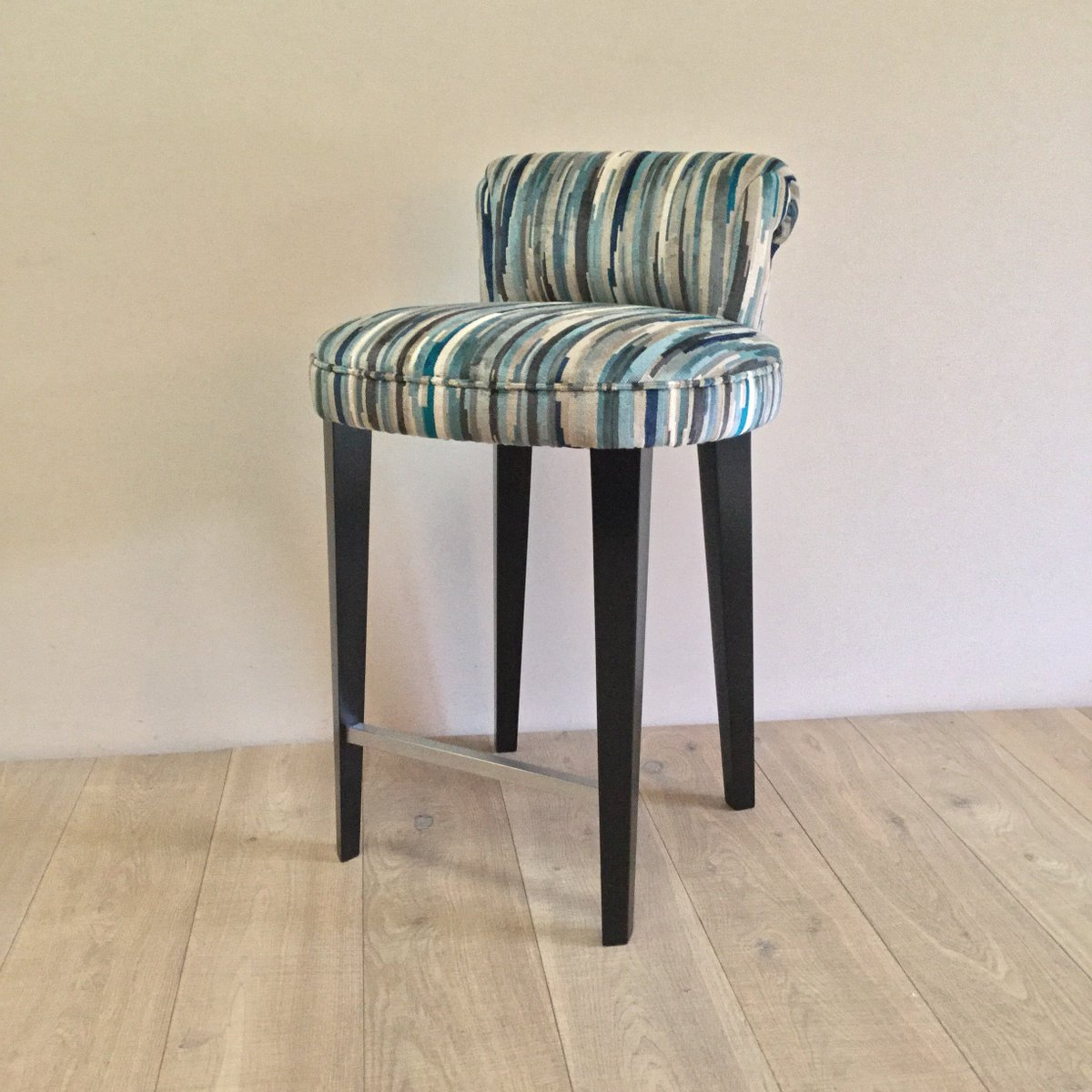 Groovy The Odd Chair Co On Twitter A Wonderful Bespoke Clifton Lamtechconsult Wood Chair Design Ideas Lamtechconsultcom