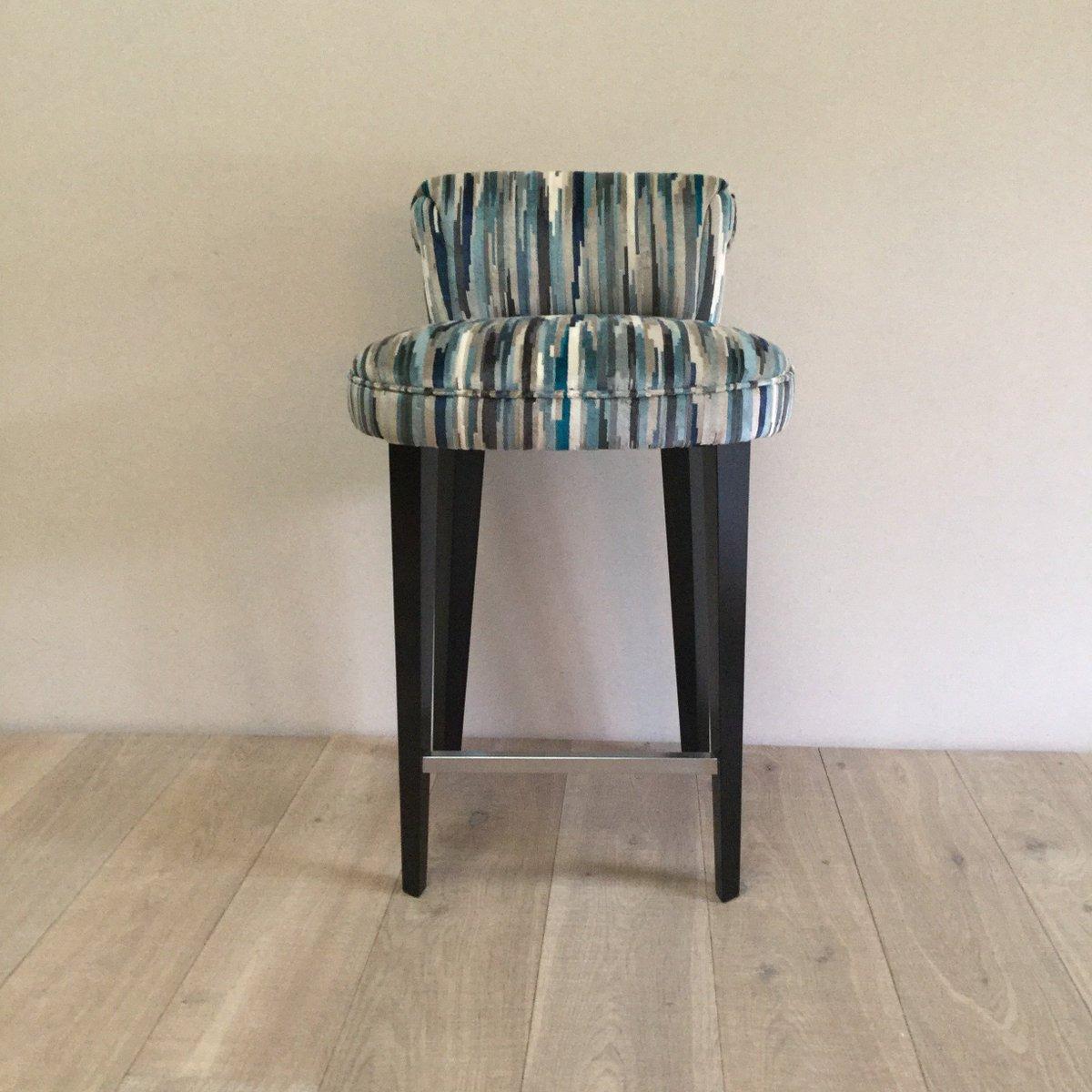 Outstanding The Odd Chair Co On Twitter A Wonderful Bespoke Clifton Lamtechconsult Wood Chair Design Ideas Lamtechconsultcom