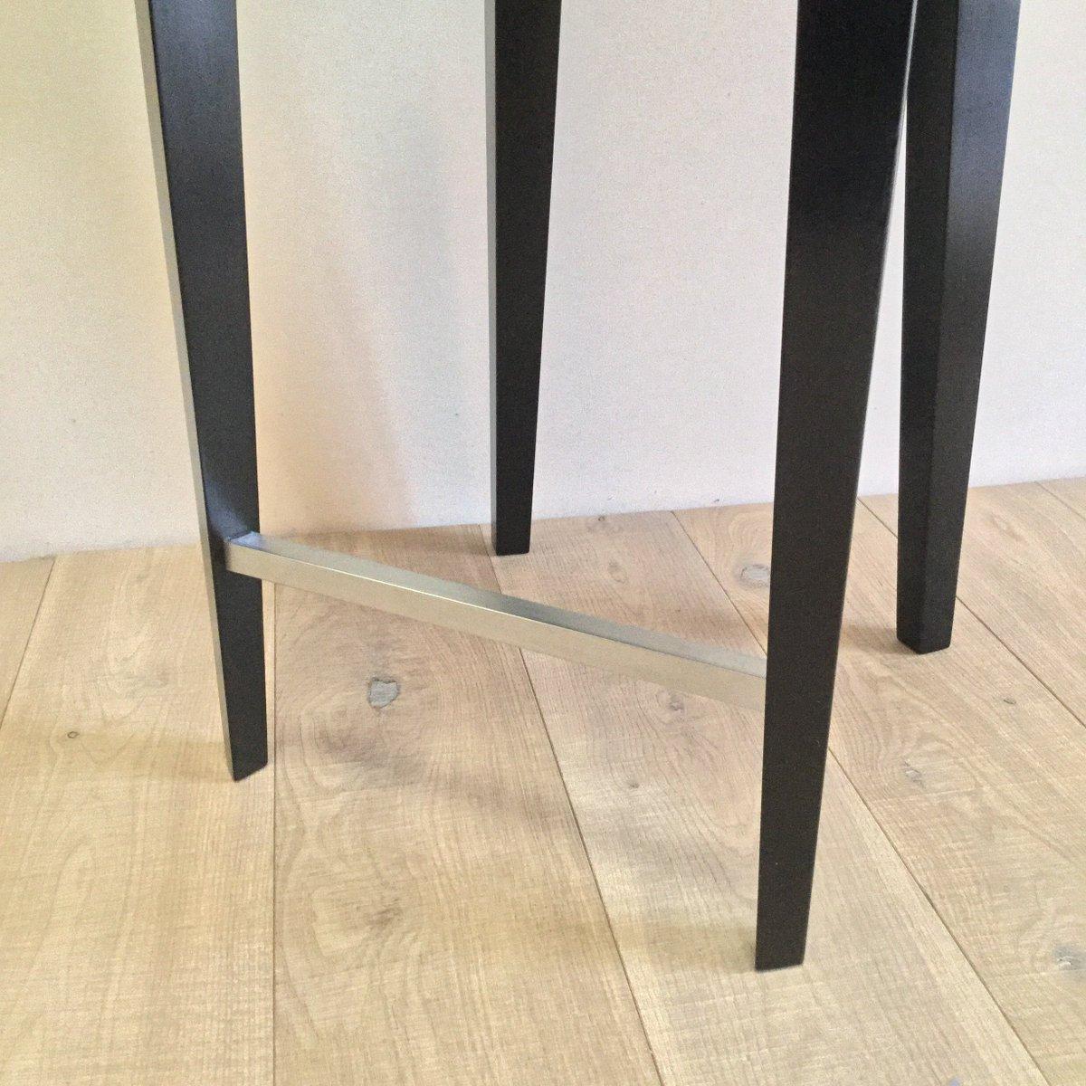Fabulous The Odd Chair Co On Twitter A Wonderful Bespoke Clifton Lamtechconsult Wood Chair Design Ideas Lamtechconsultcom
