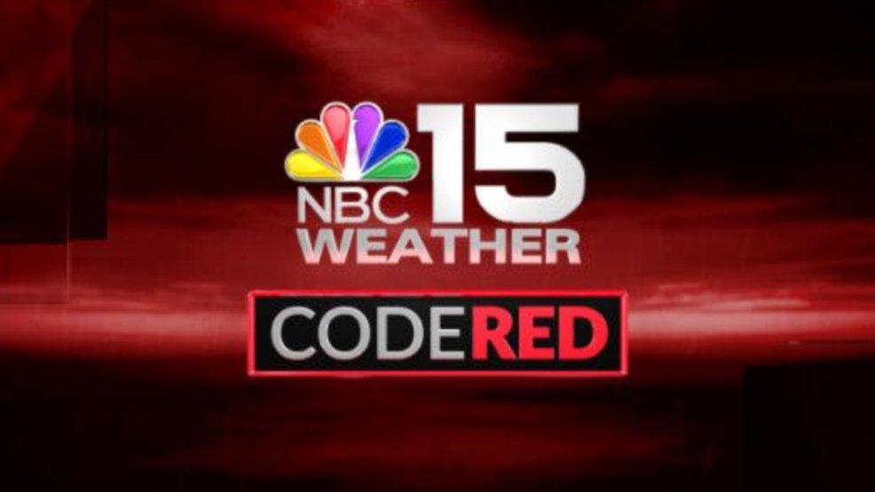 NBC 15 on Twitter: