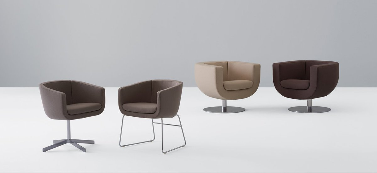 Wondrous Studio Tk On Twitter Well Crafted With Alternating Ibusinesslaw Wood Chair Design Ideas Ibusinesslaworg