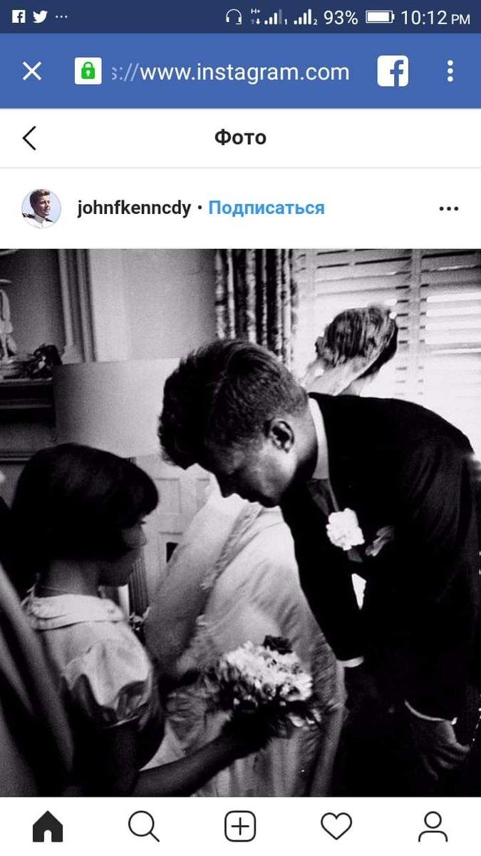 4e966ba56f John F Kennedy on Twitter