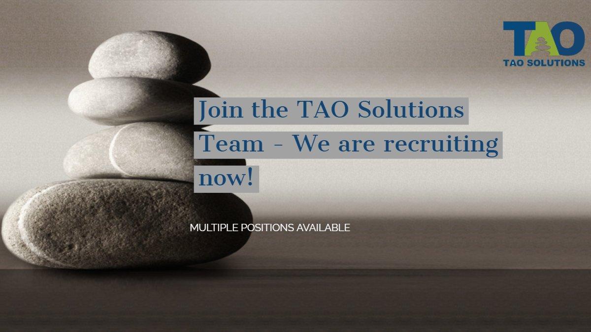 tao_solutions photo