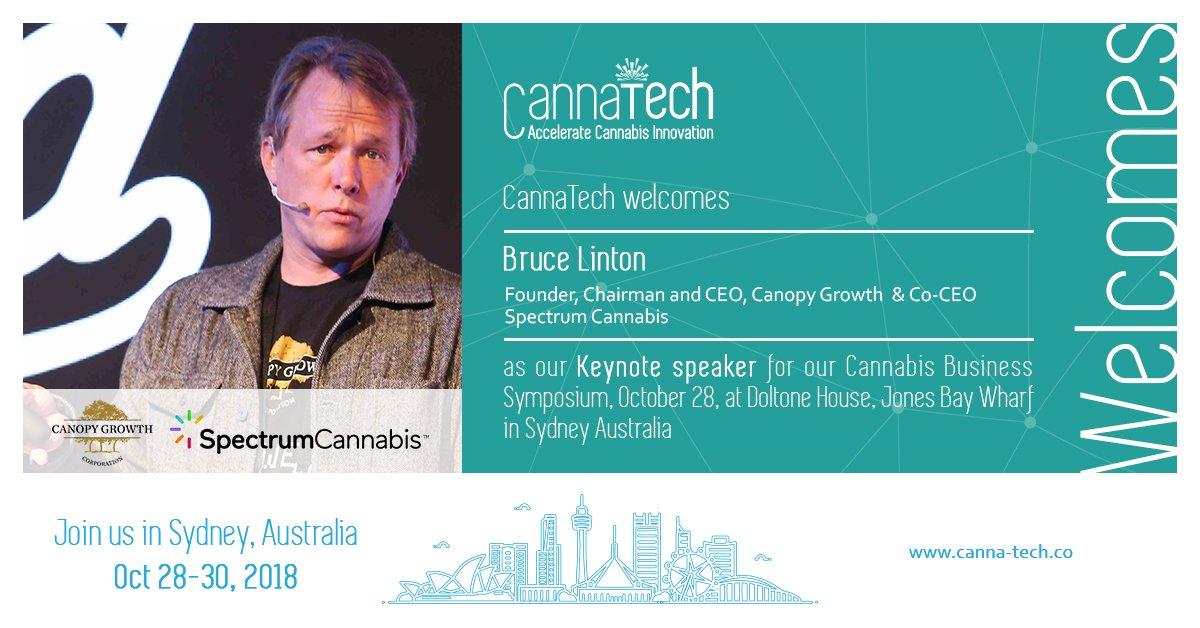 CannaTech on Twitter: