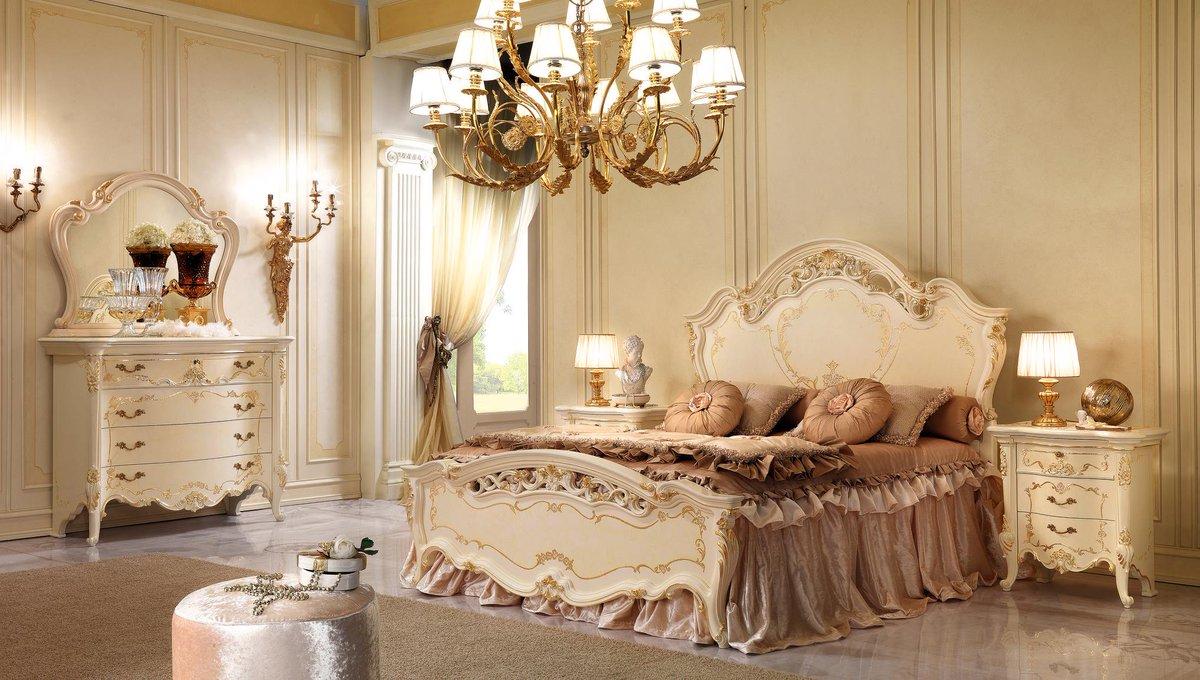 Prezzi Camere Da Letto Gotha camere da letto gotha