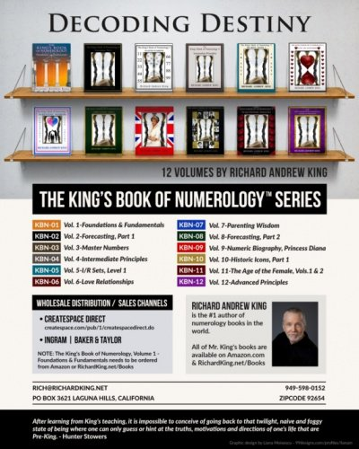 Book Promotion On Twitter Decodingdestiny The King S Book Of