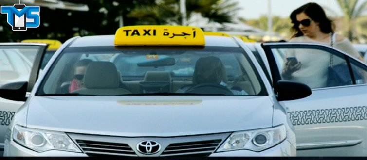 Taxi Mobile Solutions (@TaxiMobileSol) | Twitter