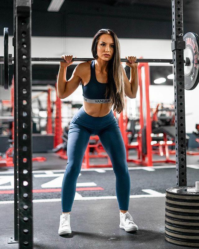 Vanquish Fitness (@VQFIT)   Twitter
