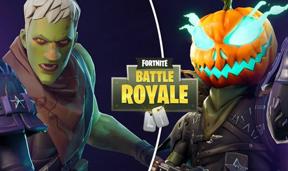 🔴LIVE now, with a first proper try of @FortniteGame! Wish me luck! twitch.tv/nick0tron @PlayDie_Repeat #novatechteamgaming #SSCsupports @FlyRts @SGH_RTs
