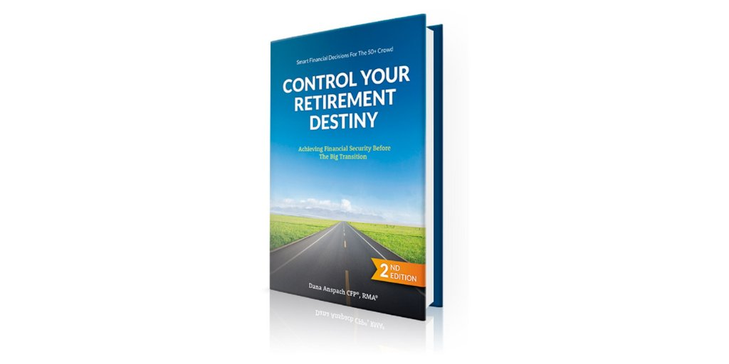 download Финансовый анализ: Контрольные работы