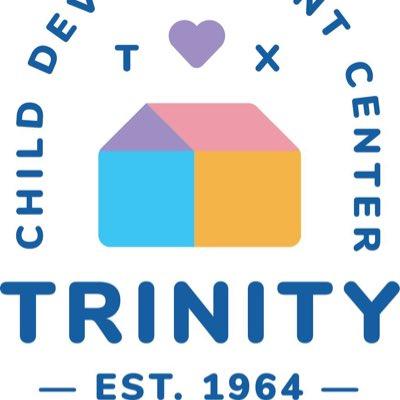 Trinity CDC (@trinitycdc) | Twitter