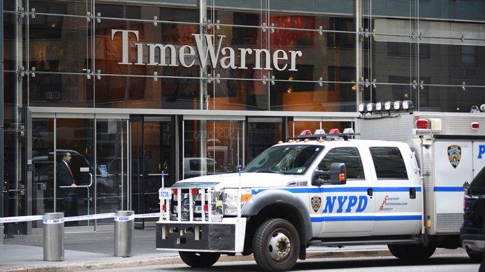 News Organizations Tighten Security in Wake of Mail Bomb Spree http://dlvr.it/QpWTx7 #News #At_t #Cnn