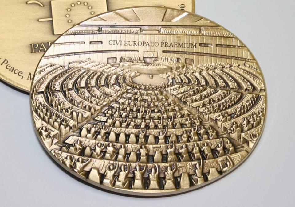 Вещественные памятники древнейших обитателей Вятского