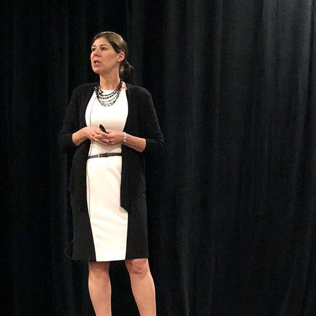 ebook Coaching als Integrationsinstrument