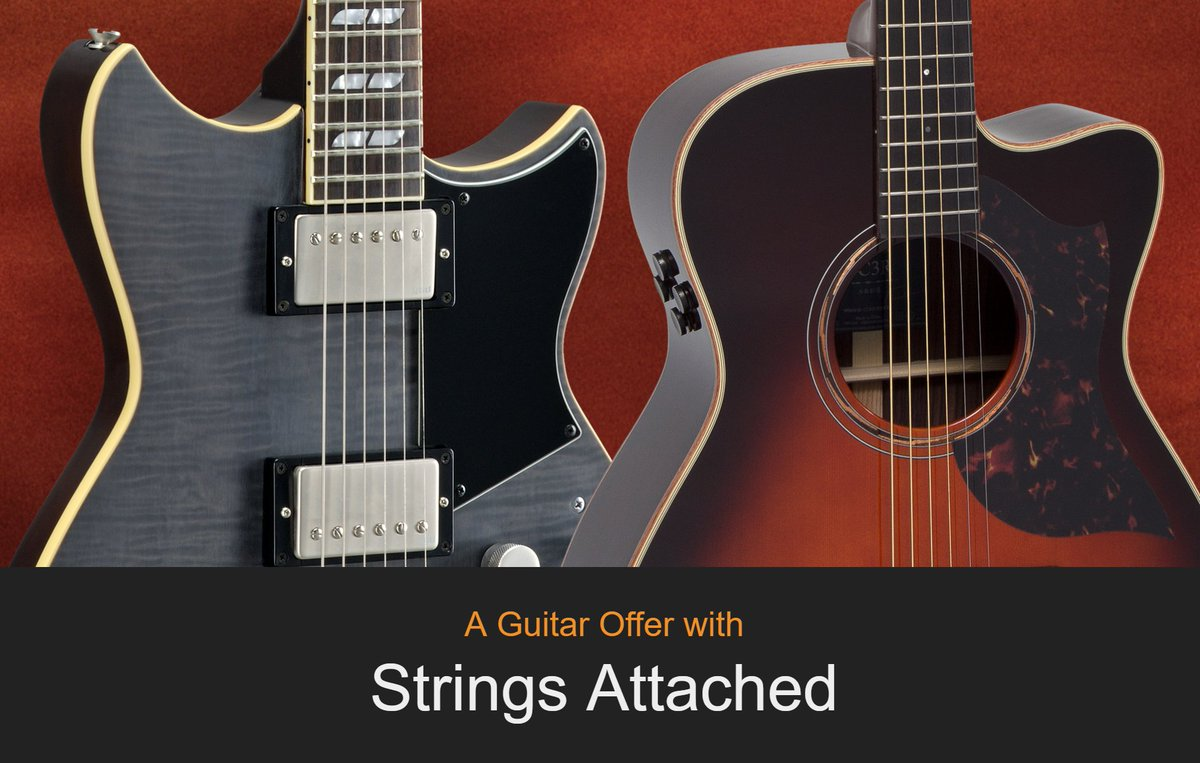 Welcome To Elixir Strings Steel Guitar Wiring Diagram Elixirstrings