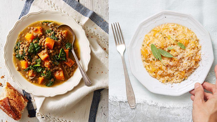 @wyffnews4: 6 genius Instant Pot recipes for Thanksgiving https://t.co/bjXOXgNMrt https://t.co/y0p8S1xfnb