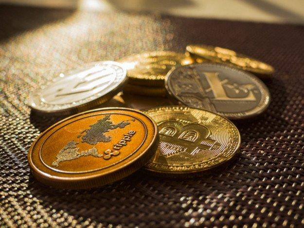 Bitcoin cai abaixo de US$ 40.000 após novas proibições na China