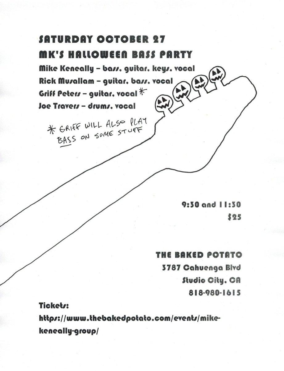 Rich Pike Richpike Twitter Potato Gun Diagram Mike Keneallyverified Account Mikekeneally