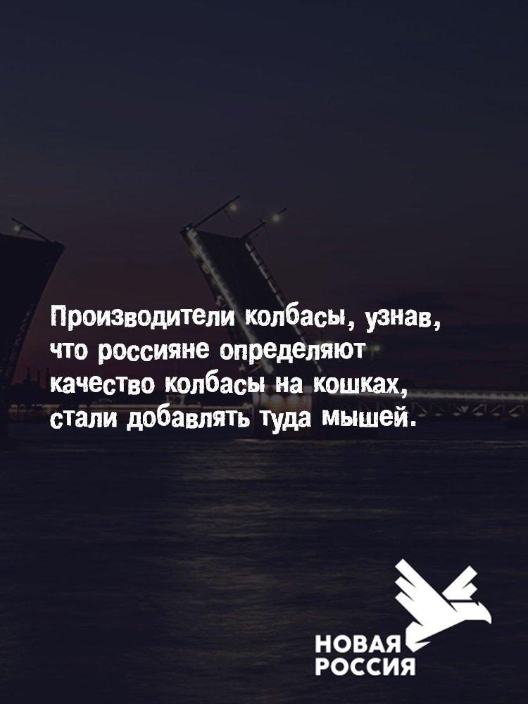Украинские порты получили более миллиарда гривен убытков из-за действий России в Азовском море, - Омелян - Цензор.НЕТ 213