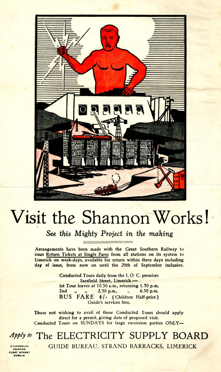 Free classified ads Shannon - Vivastreet