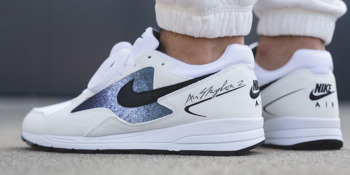sale 🔥🔥🔥 Nike Air Skylon II