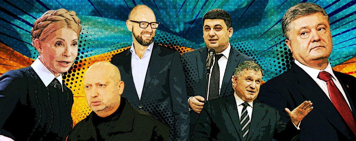 Украина размещает еврооблигации на $2 миллиарда, – СМИ - Цензор.НЕТ 5731