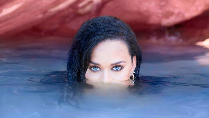 Happy Birthday Katy Perry     :)