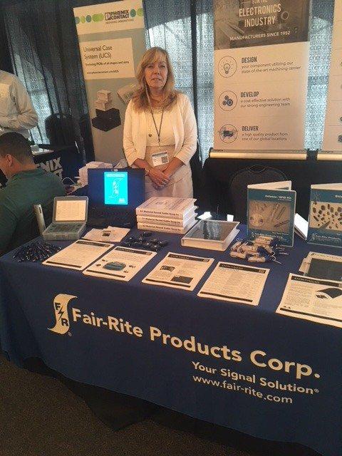 Fair-Rite Products (@Fair_Rite) | Twitter