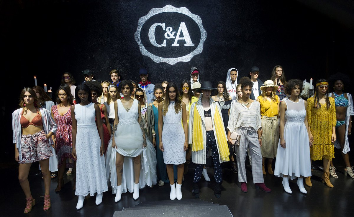 c26c744c86be Cool summer trends at the  candashowroom. Boho chic meets Western style.  And check out our wedding dresses! C A s Spring Summer collection available  across ...