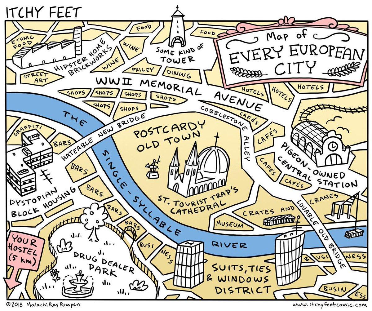Terrible Maps (@TerribleMaps) | Twitter on
