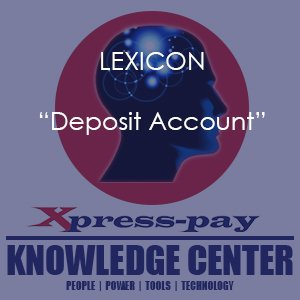 Xpress-Pay com on Twitter:
