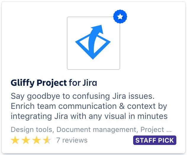 Tutorial 2 – download and installation of jira tool – software.