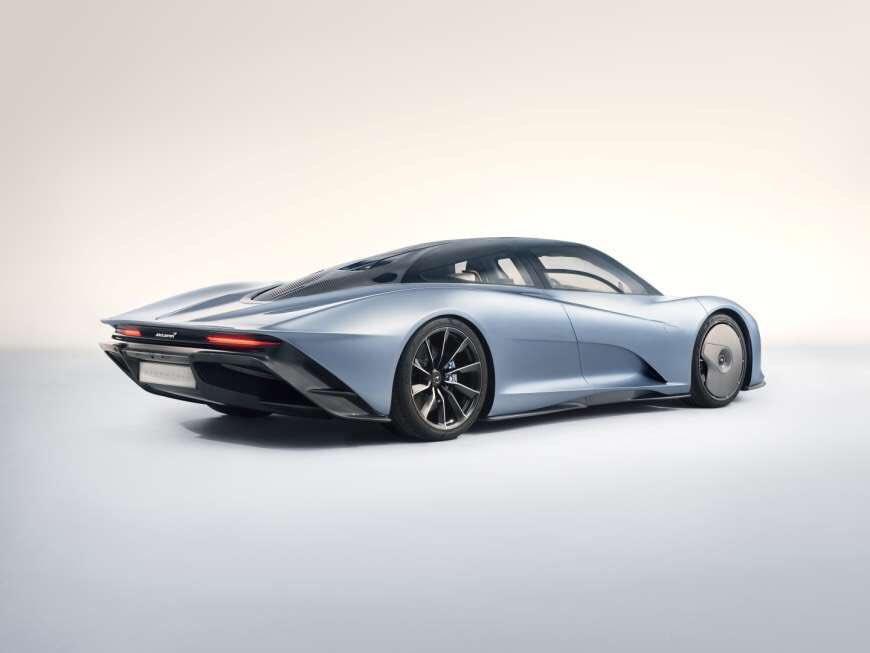 2019 - [McLaren] Speedtail (BP23) - Page 2 DqYowb7X0AcEwvS
