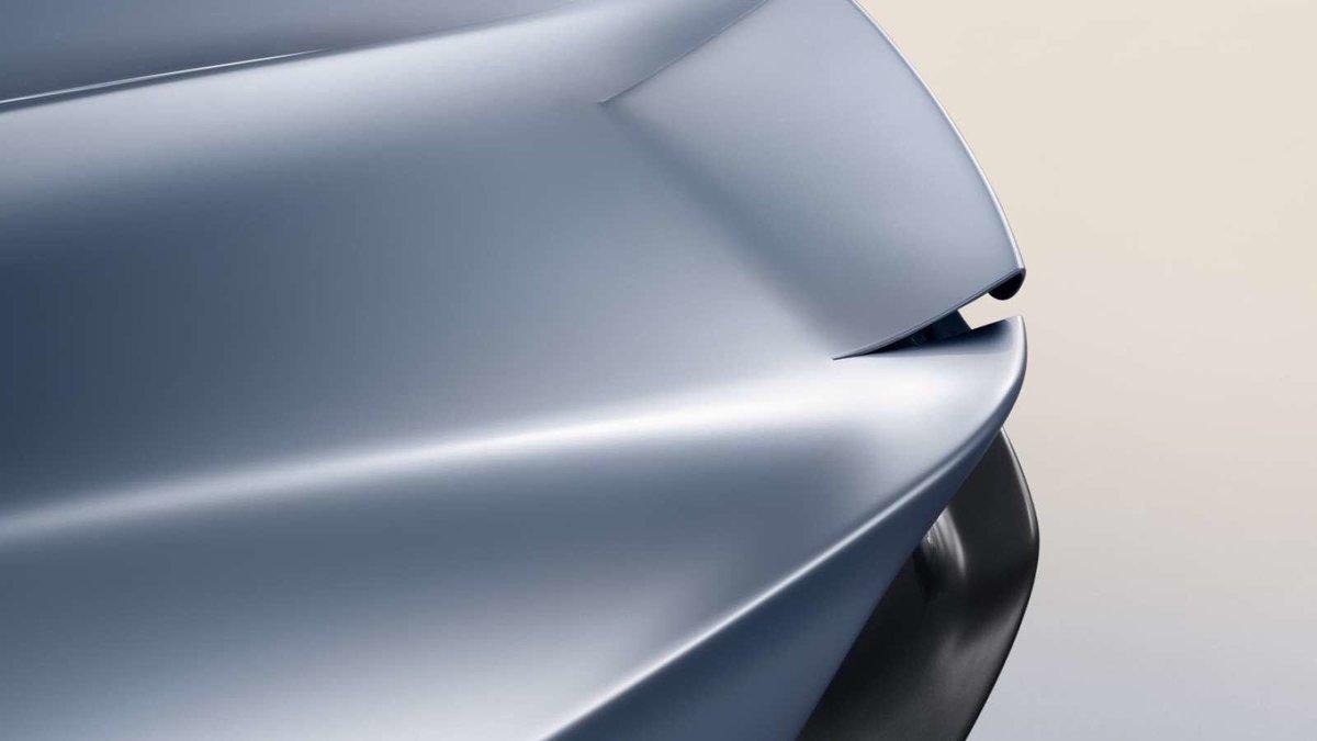 2019 - [McLaren] Speedtail (BP23) - Page 2 DqYowcAWsAEu4tk