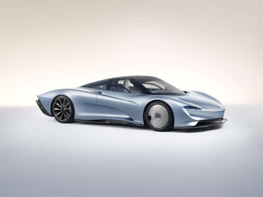 2019 - [McLaren] Speedtail (BP23) - Page 2 DqYowcDWwAACAMC
