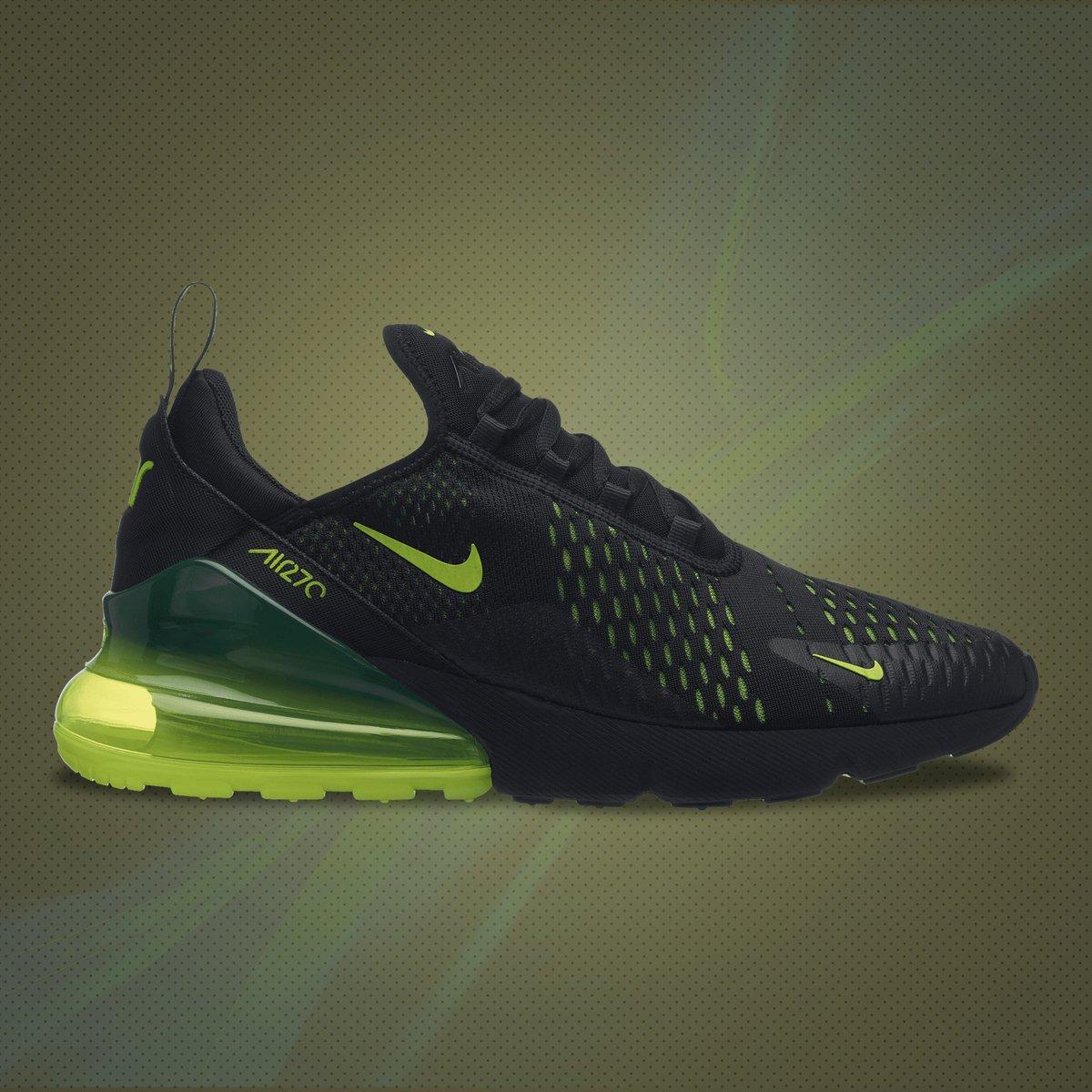 5d14b7ff7d028 Nike Air Max 270
