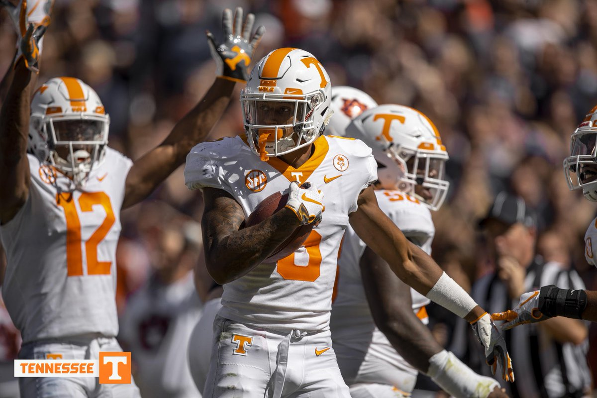 Tennessee Stats & Info on Twitter: