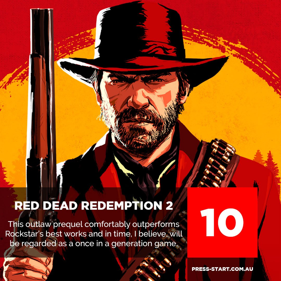 Fiona Robert On Twitter I M In This Game Reddeadredemption2 As Meredith