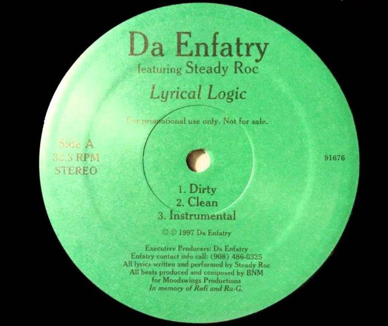 Clean Logic Songs