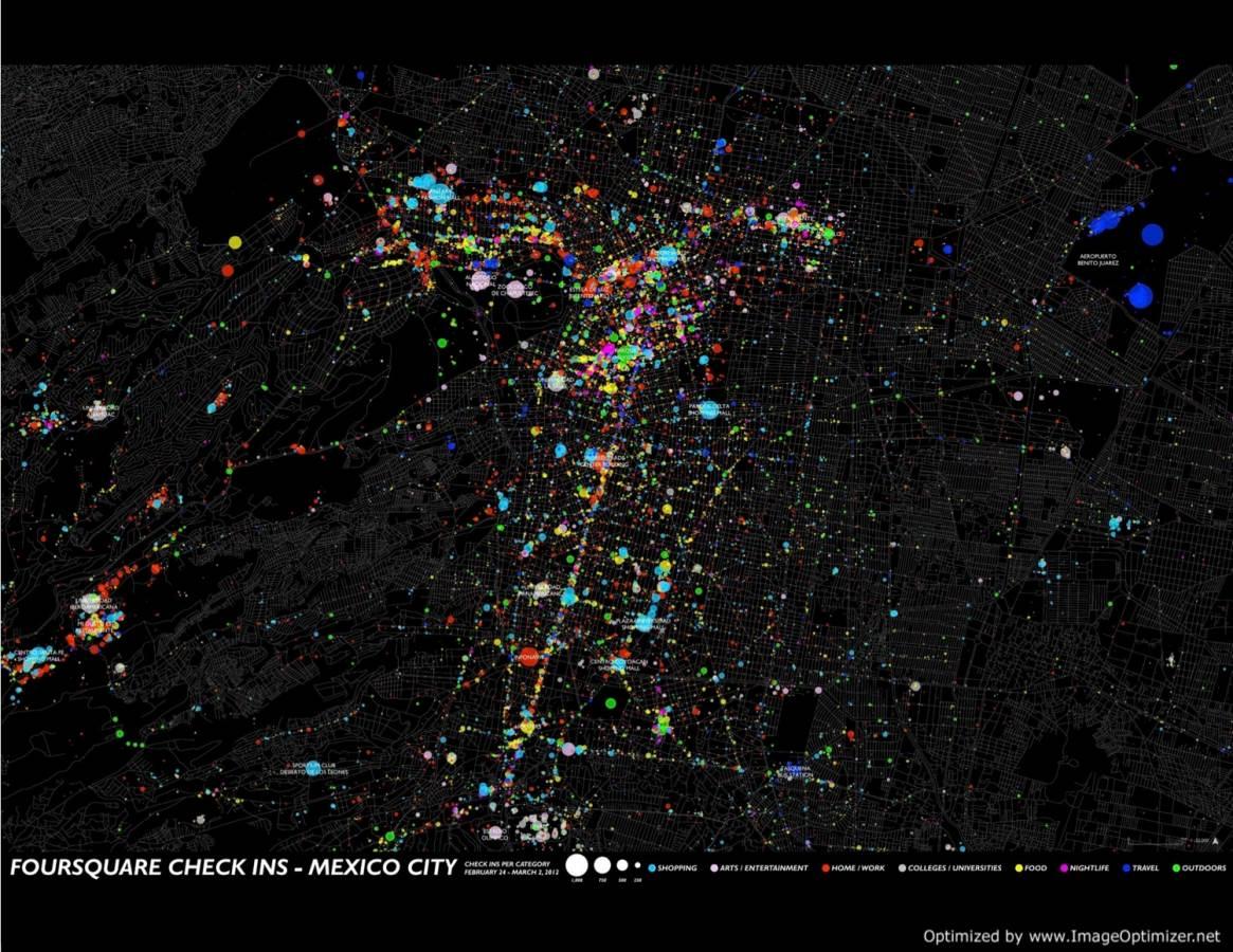MIT Urban Planning on Twitter: