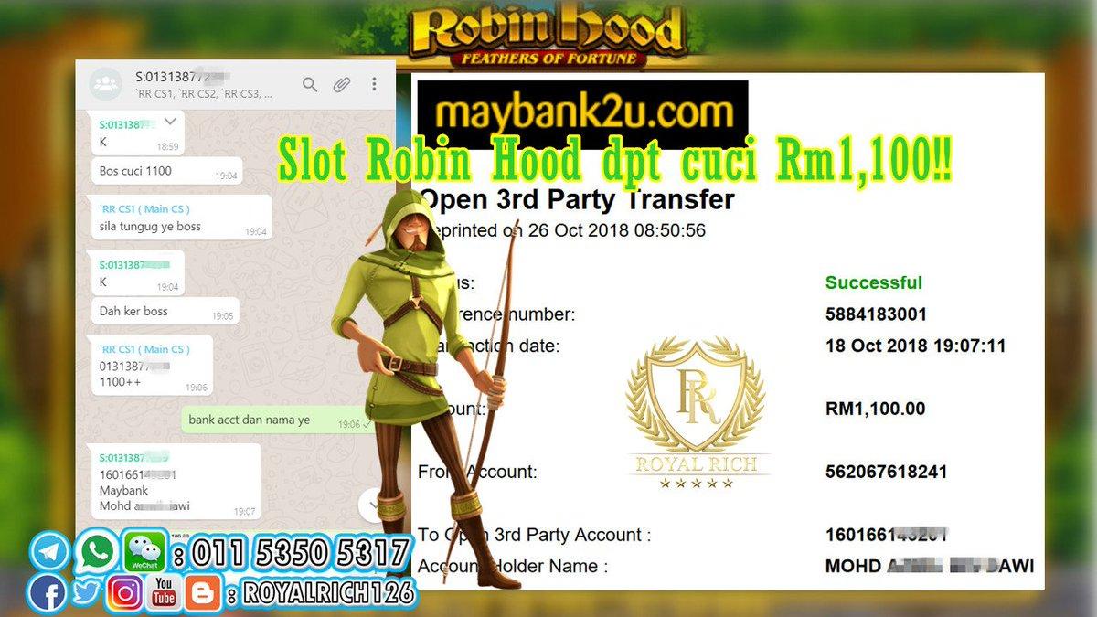 free online casino no deposit usa