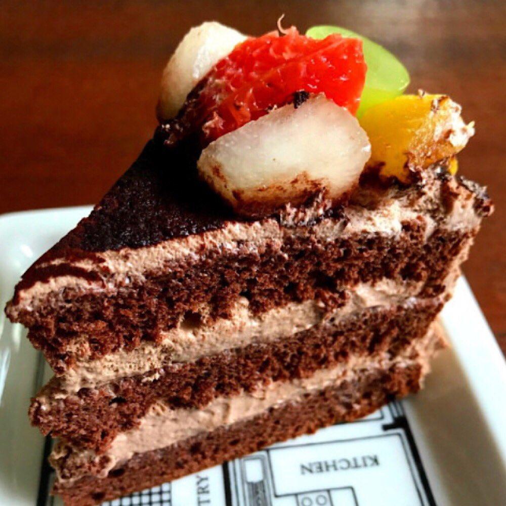 スポンジ ケーキ 炊飯 器