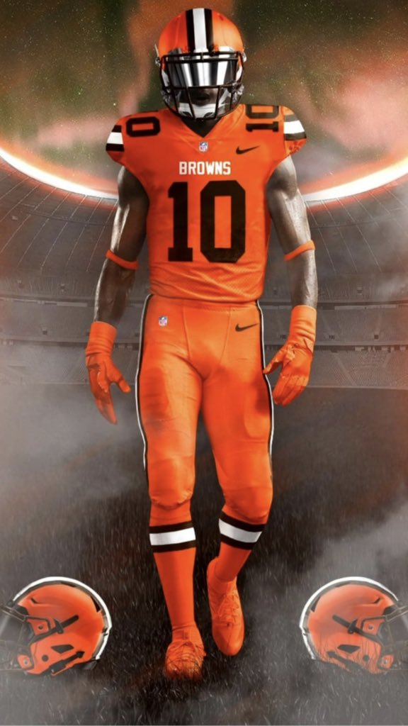 Browns Color Rush 2020.Brownsproshop On Twitter Unfortunately We Are Out Of