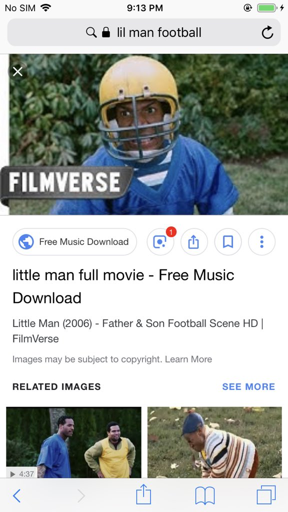 little man 2006 full movie download