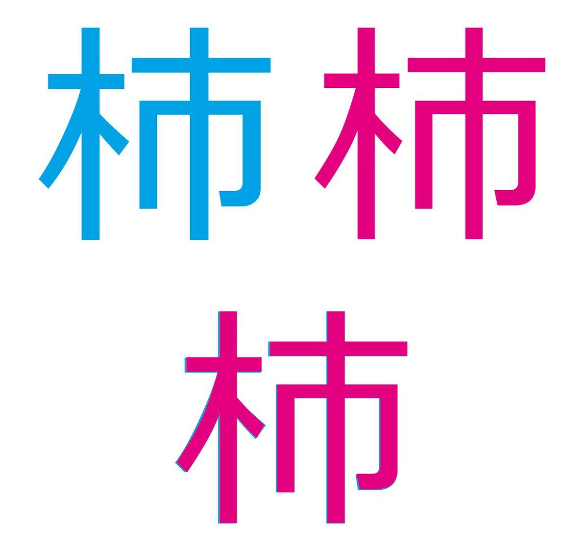けら 漢字 こ ケラ