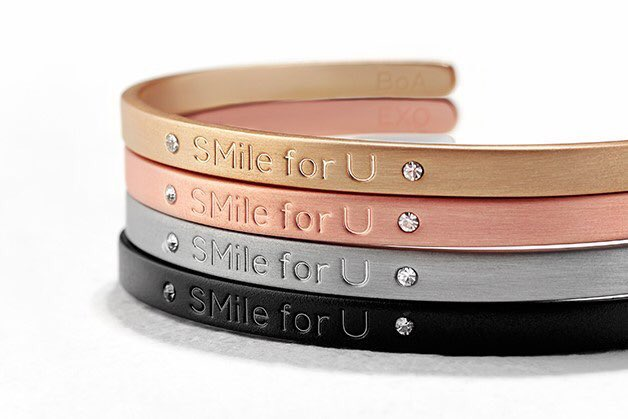 Jaemin Pics On Twitter The Bracelet Was Wearing Is